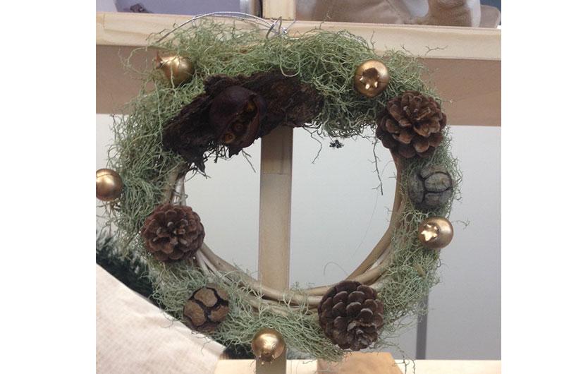 Χριστουγεννιάτικα Bazaar 17