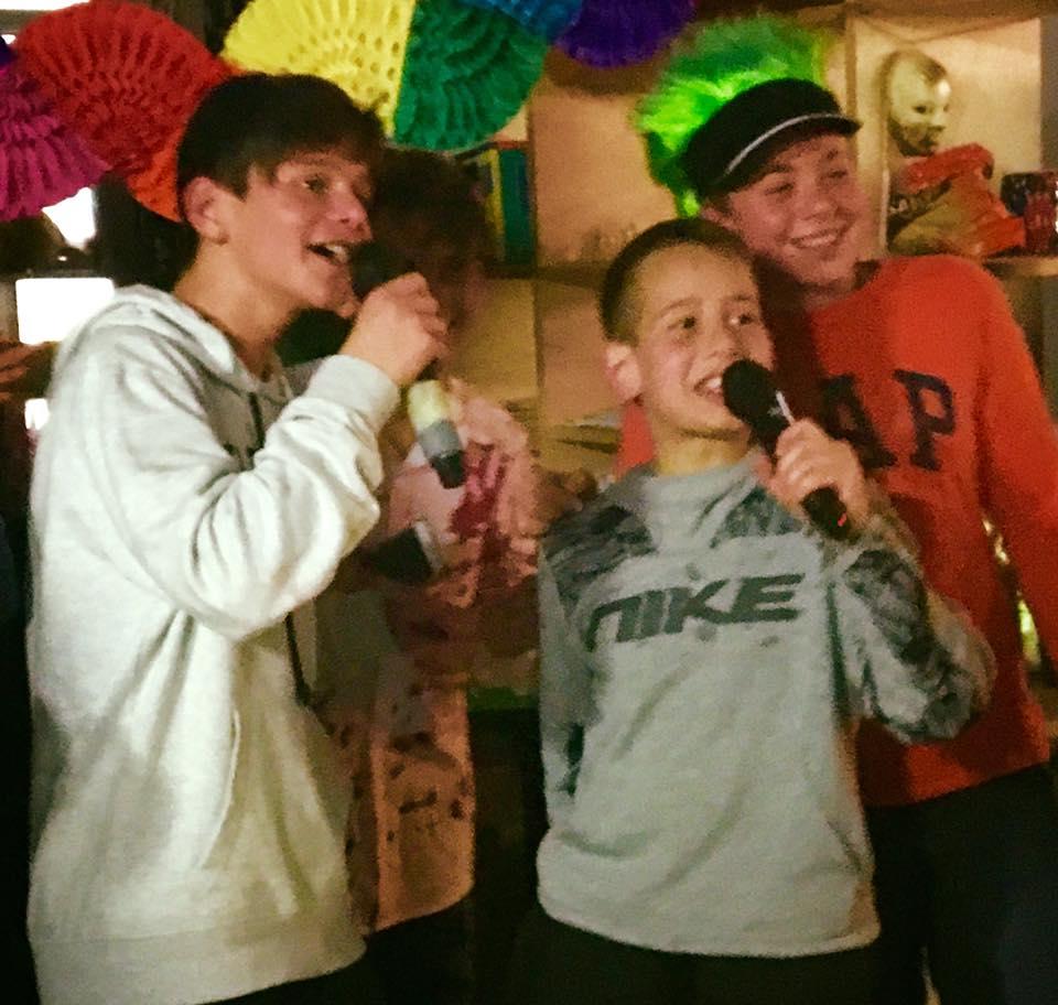 karaoke-5