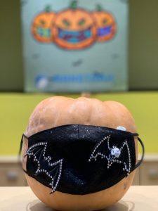 Νικητές του διαγωνισμού Face Mask 4
